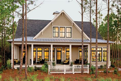 best selling home plans no 2 tucker bayou 2016 best selling house plans
