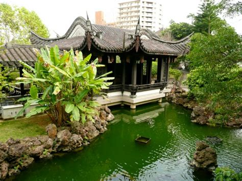 feng shui garten pflanzen lassen sie sich vom feng shui garten inspirieren