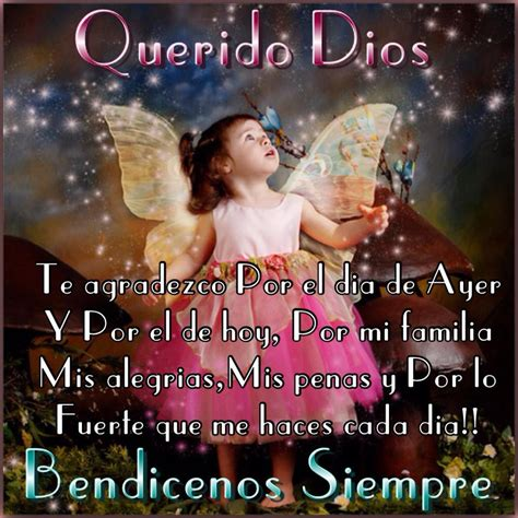 imagenes de amor mensajes cristianos mensajes cristianos fotos bonitas imagenes bonitas