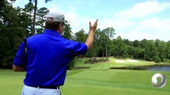 steve elkington golf swing steve elkington game improving golf lessons golf swing