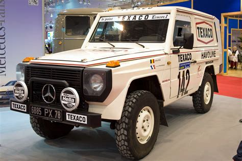 jeep rally car mercedes 280ge dakar rally car cars