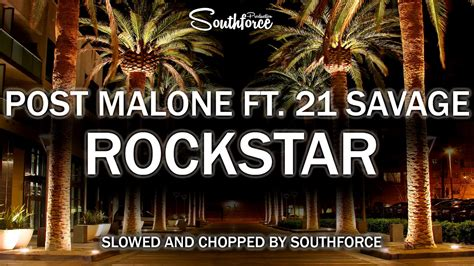 download mp3 free rockstar post malone download lagu post malone rockstar ft 21 savage remix