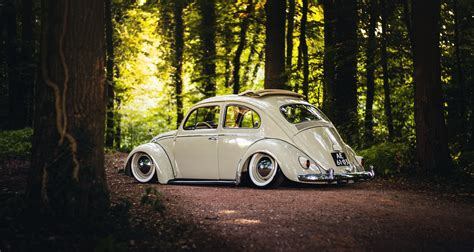 volkswagen beetle wallpaper vintage volkswagen beetle wallpaper hd