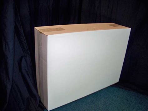 Wedding Dress Storage Box by Large Wedding Dress Preservation Kit Bridal Gown