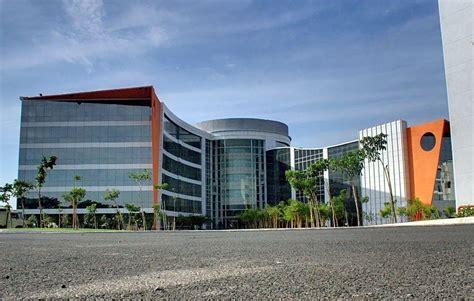 wipro mahindra city infosys chennai building infosys office photo