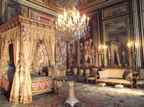 best 25 medieval bedroom ideas on pinterest castle 42 best images about travel destinations on pinterest