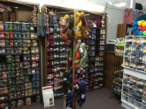 mass ave knit shop mass ave knit shop don t forget