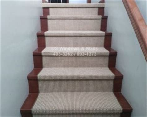 Philippines Customized Rugs by Carpet Runners Customized For Stairs New Beige