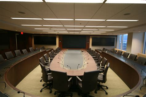 Cool Meeting Table Cool Meeting Table Furniture Various Awesome Conference Table Design Furniture More Pleasant