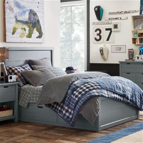 comforters for teenage guys kids and teens rooms summer makeovers home by hattan