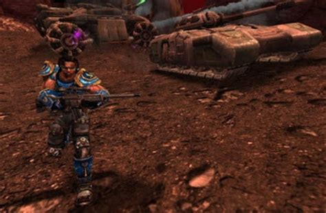 how to download unreal tournament 2004 full version pc ini pc unreal tournament 2004 free download full version