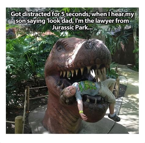 Meme Generator Jurassic Park - 10 fresh kids memes 7 the lawyer from jurassic park
