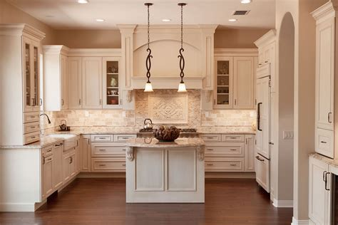 Kitchen Remodels Portfolio Westside Remodeling Kitchen Remodels With White Cabinets