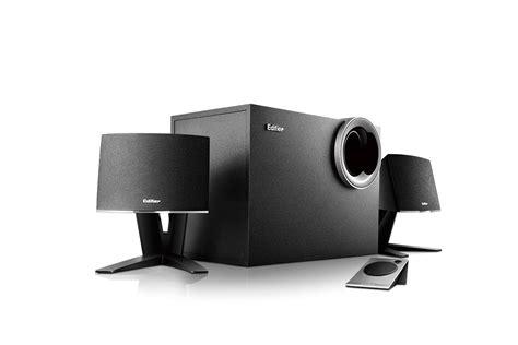 speaker subwoofer sound system edifier usa