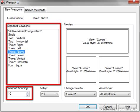 create layout viewport autocad 4 autocad viewport tips configurations irregular clip