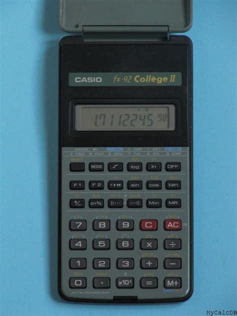 casio calcolatrice 1 calculatrice casio lyc 233 e en ligne ti bank la banque