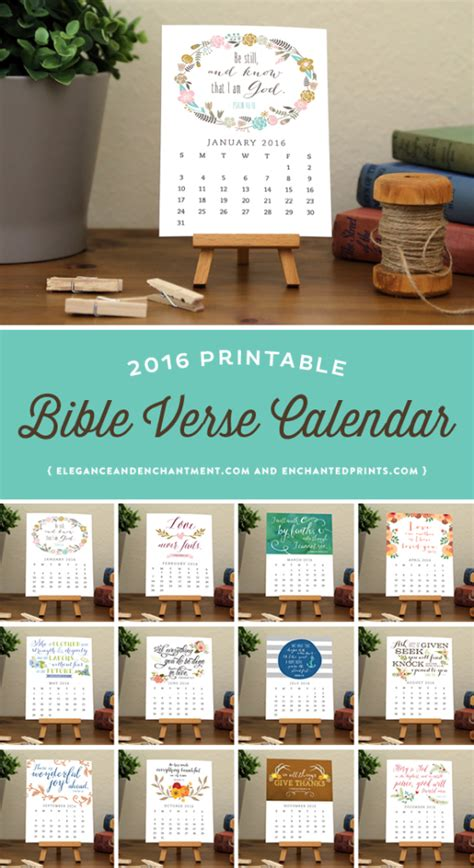 2016 calendar free printable this little street 2016 free printable calendars lolly jane
