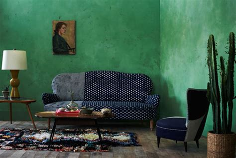 jade living room colors and mood how they affect interior design