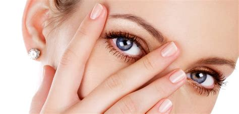 eye care want to healthy let s see what you should eat