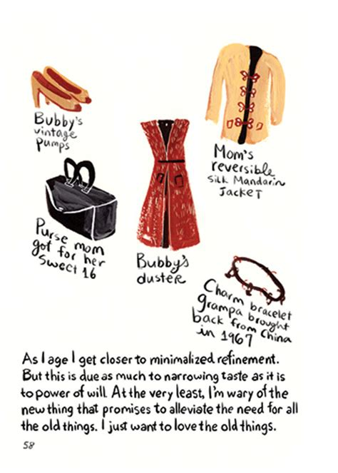9 Things You Dont To Buy New by A Way To Stop Buying Things You Don T Need Alk3r