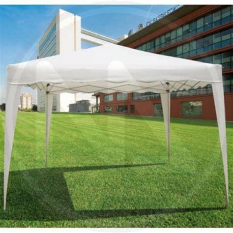 gazebo a ombrello teli per gazebo 3x3 italy it