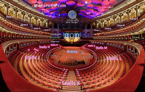 Nyu Evening Mba by Royal Albert Detailed Seat Numbers Seating Plan