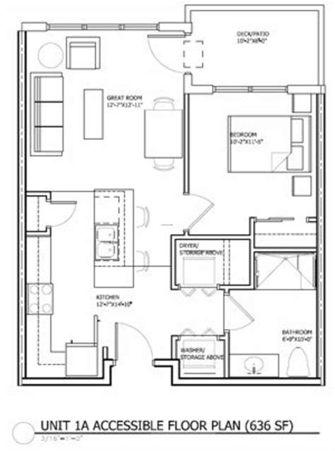 Tiny Apartment Floor Plans by Sabichirta Apartments Floor Plans Design Bookmark 2224