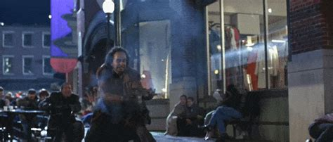 tom arnold quotes true lies 13 gifs that prove true lies is the greatest movie ever