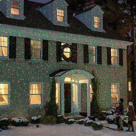 top ip65 waterproof christmas lights red green moving