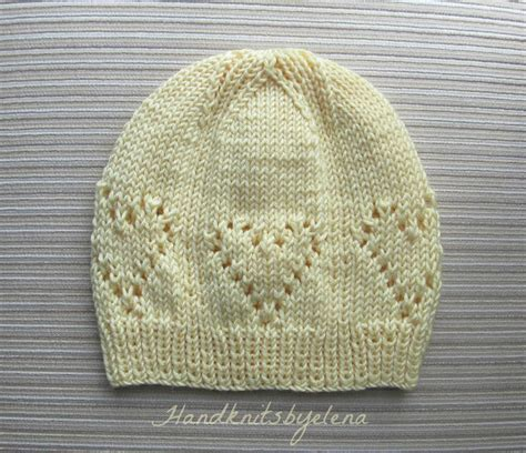 how to knit ribbing on circular needles hearts and ribbing hat by knittinkitty craftsy