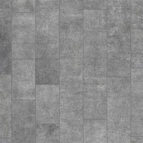 athangudi tiles concrete flooring these tiles as concrete floor texture design ideas 144 floor design