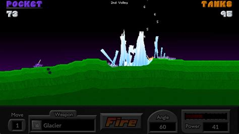 pocket tanks deluxe apk pocket tanks deluxe weapons pack