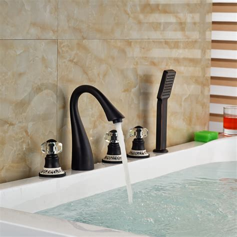 how do you replace a bathtub how do you replace a bathtub 28 images how to remove