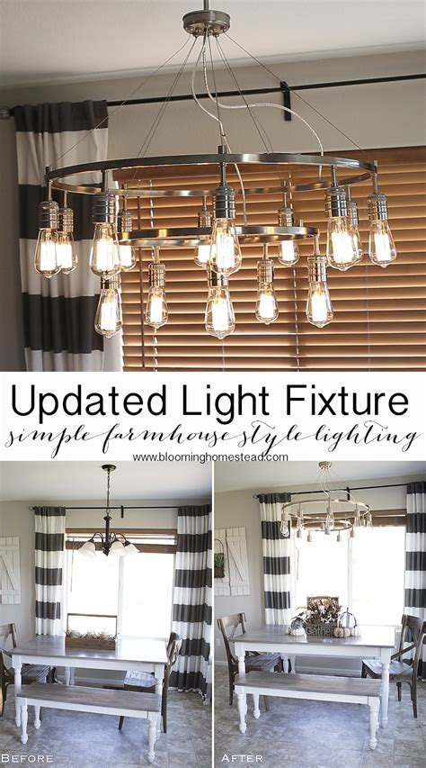 Adding A Light Fixture To A Room Magnificent Adding A Light Fixture To A Room Pictures Inspiration Electrical Circuit Diagram