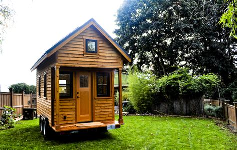 strategies for thinking about a tiny house house plans space saving tips for a tiny house
