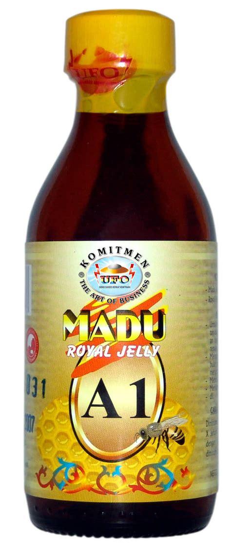 Obat Herbal Pemulihan Stamina traditional medicine minuman dan obat herbal berkhasiat