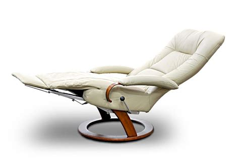 modern recliner chair thor recliner chair by lafer modern recliners cressina