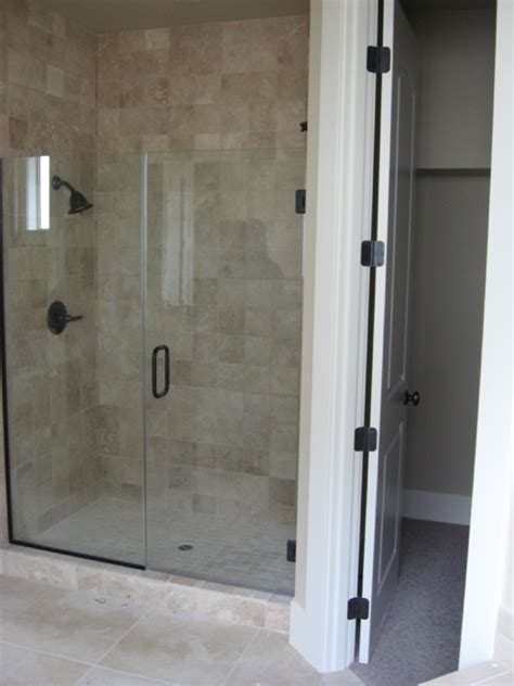 Glass Shower Doors Portland Oregon Glass Shower Doors Portland Oregon Everything Portland Homeowners Need To About Glass Shower