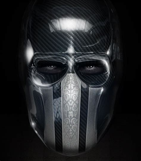Future Armor Army Style Samsung army of two follow us http starshipseraphm