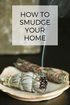 how to smudge a room 8 ways to fill your home with positive energy happy ideas and plants