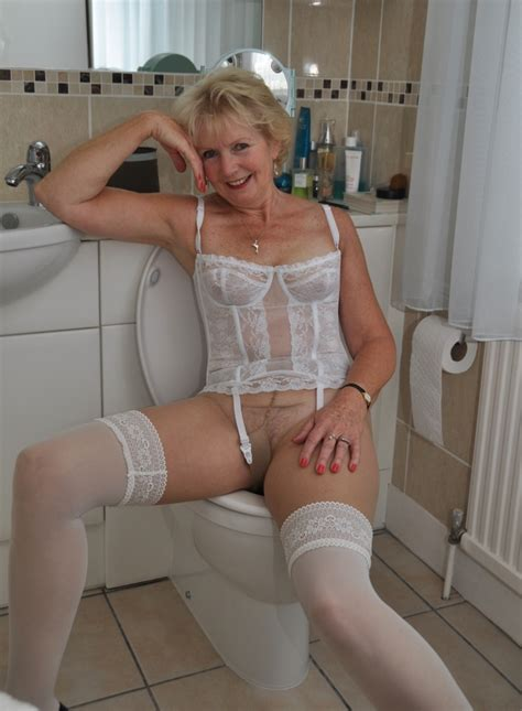 Amature milf uk