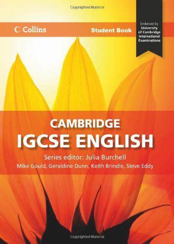 libro cambridge igcse literature in libro cambridge igcse maths student book collins cambridge igcse di pearce