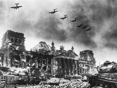 imagenes increibles de guerra las fotos mas incre 237 bles de la segunda guerra mundial