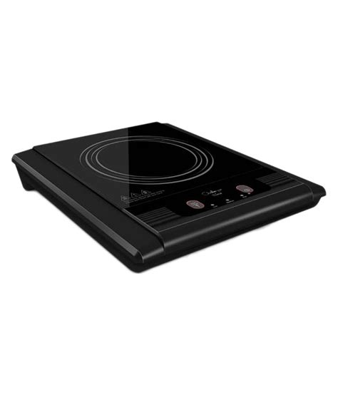 induction cooker glass broken induction ceramic plate broken 28 images portable electric induction cooktop kitchen stove