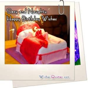 Free Raunchy Birthday Cards