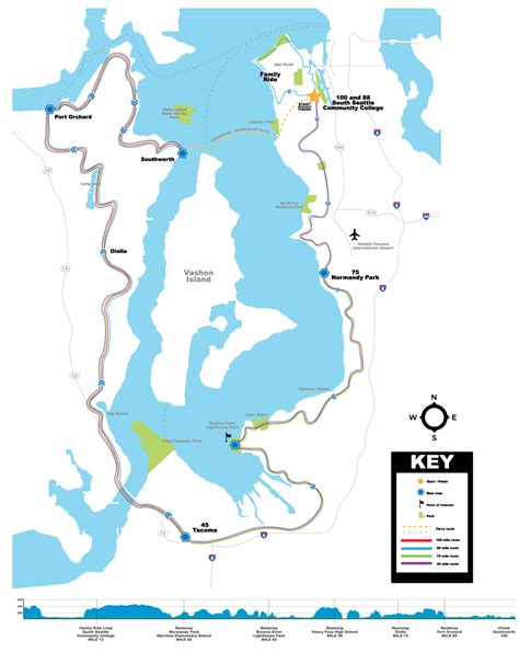 seattle air quality map ride around the sound september 15 wabi burien