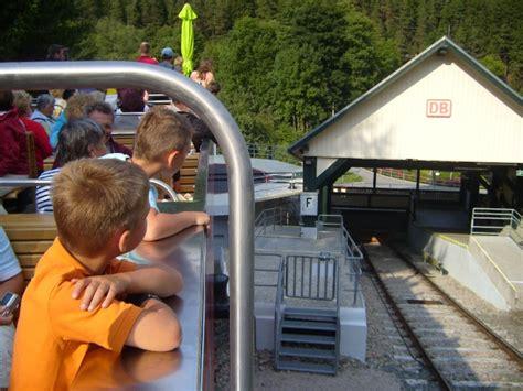 innere führung bergbahn oberwei 223 bach th 252 ringen forum des gartenbahn