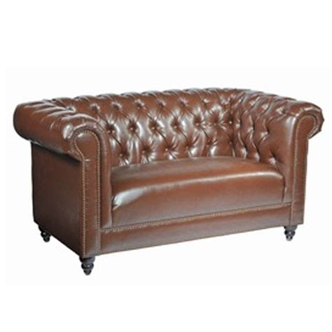 leather sofa manufacturers uk sofas contract quality uk furniture manufacturers