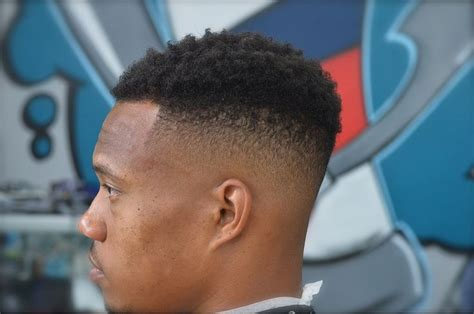 coolest hairstyles nba 149 best images about n b a haircuts on pinterest comb
