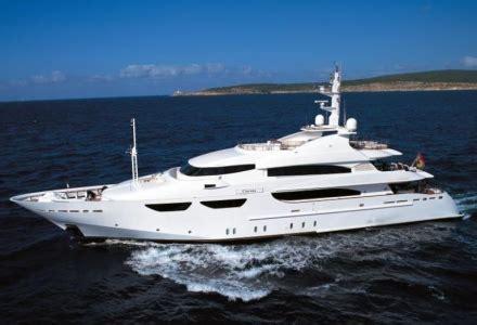 Nm Fc Elsa New 4 Tosca motor yacht sea one mariotti yacht harbour
